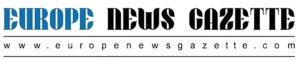 Europenews Gazette