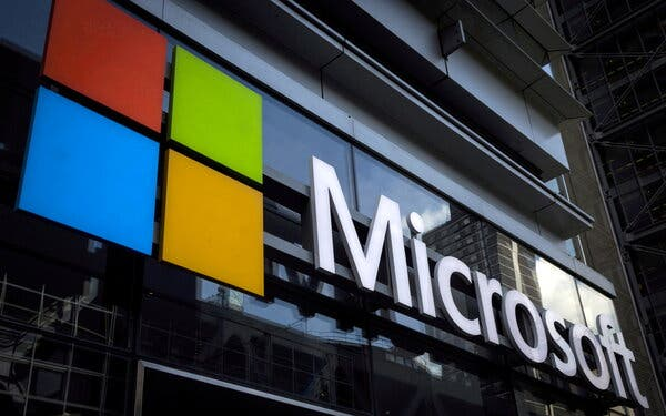 The drop in feescould make Microsoft's store more attractive to independent studios.